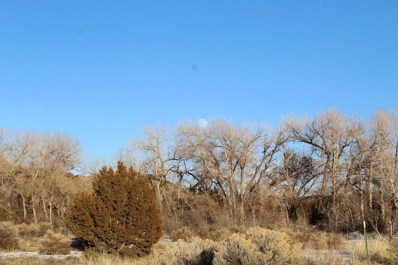 Tbd Rio Arriba County Rd 100, Chimayo, NM 87522 - #: 936149