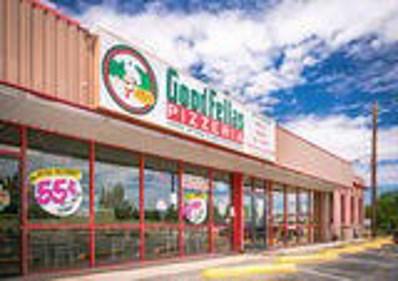 959 Highway 314, Los Lunas, NM 87031 - #: 936527