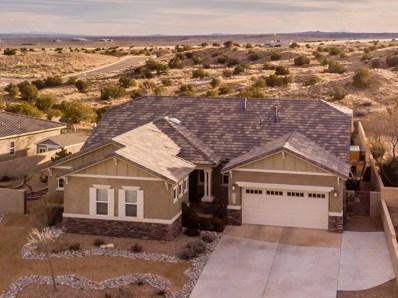 2400 Desert View Road NE, Rio Rancho, NM 87144 - #: 937714
