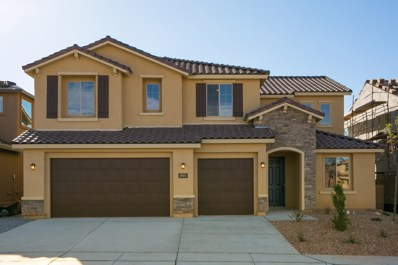 1915 Duke City Street SE, Albuquerque, NM 87123 - #: 941117