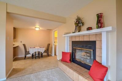 5801 Lowell Street UNIT APT 17C, Albuquerque, NM 87111 - #: 941274