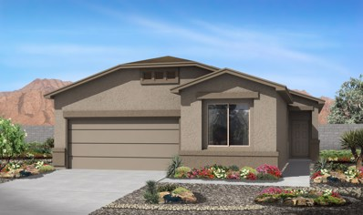4155 Summit Park Road NE, Rio Rancho, NM 87144 - #: 941424