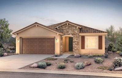 2019 Burrowing Owl Street SE, Albuquerque, NM 87123 - #: 944192