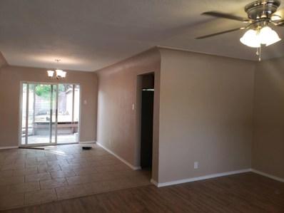 11112 Arvada Avenue NE, Albuquerque, NM 87112 - #: 944601