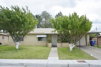 2312 General Marshall Street NE, Albuquerque, NM 87112 - #: 945096