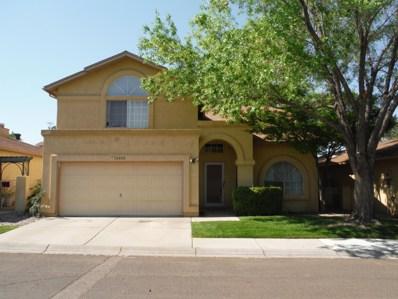 10808 Griffith Park Drive NE, Albuquerque, NM 87123 - #: 945133