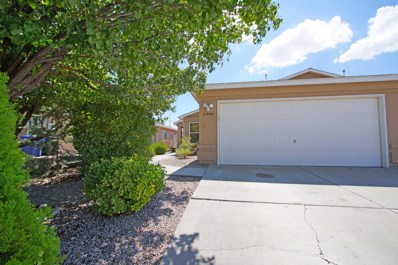 11404 Vistazo Place SE, Albuquerque, NM 87123 - #: 953847