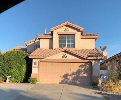 4245 Montera Place NW, Albuquerque, NM 87114 - #: 955572