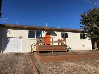 808 Bard Street, Bayard, NM 88023 - #: 957570