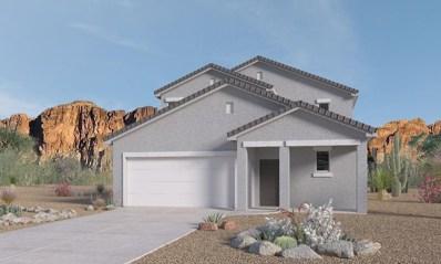 4145 Skyline, Rio Rancho, NM 87144 - #: 957577