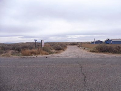 Allian Avenue UNIT 62, Tome, NM 87060 - #: 958854