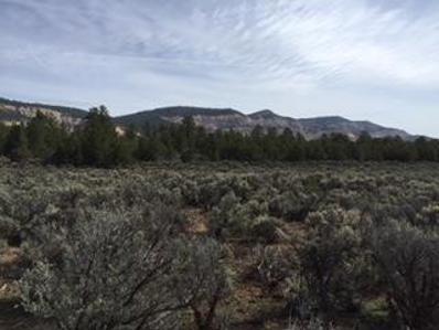 County Road 432, Gallina, NM 87017 - #: 959744