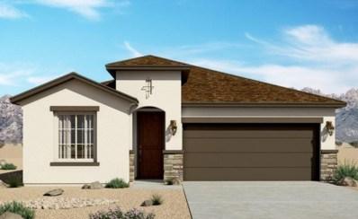 6383 Red Falcon Drive NE, Rio Rancho, NM 87144 - #: 960253