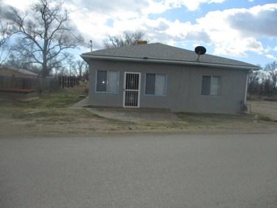 10 Square Deal Road, Belen, NM 87002 - #: 960908