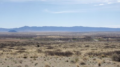 70 Monte Vista Avenue, Bernardo, NM 87006 - #: 965680