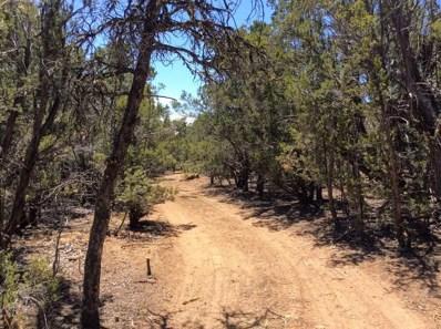 79 Sundance Kid Road, Edgewood, NM 87015 - #: 966383