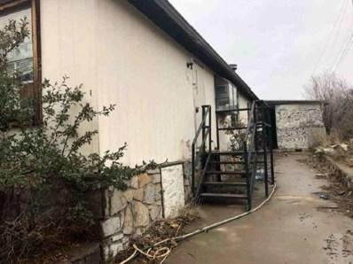 303 Alta Vista Drive, Bayard, NM 88023 - #: 966683