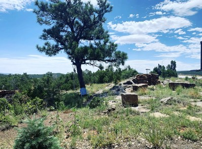 2334 Frontage Rd 2116, Tecolote, NM 88301 - #: 975448