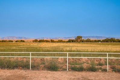 31 Vallejos Road, Los Lunas, NM 87031 - #: 977148