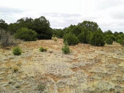63 Jesse James Road, Edgewood, NM 87015 - #: 993599