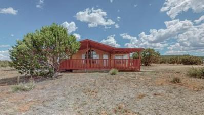 177 Rosewood Drive, Estancia, NM 87016 - #: 993738