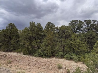 4 Belle Starr Road, Edgewood, NM 87015 - #: 993747