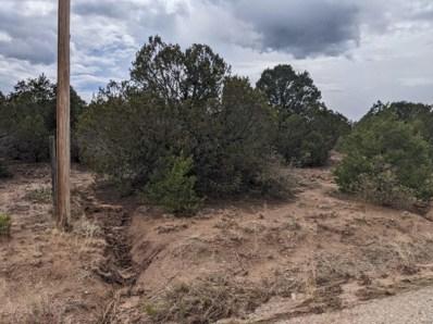 22 William Bonney Road, Edgewood, NM 87015 - #: 993748