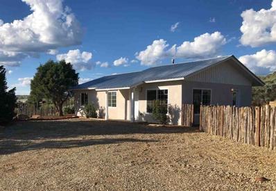 1 Bullsnake, El Prado, NM 87529 - #: 103509