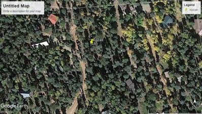 Lakeview Pines 2 Lot 7 Blk 3, Eagle Nest, NM 87718 - #: 103894