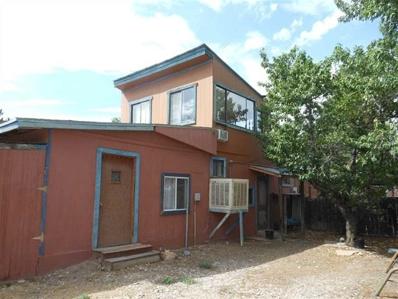 1193B County Road 41, Velarde, NM 87582 - #: 104361