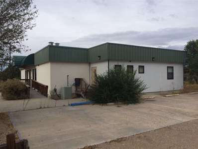 24 State Road 73, Penasco, NM 87553 - #: 104615