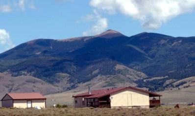 34 Elk Run, Eagle Nest, NM 87718 - #: 99044