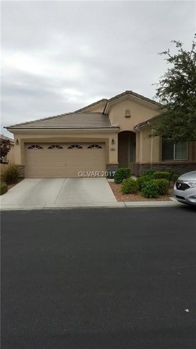 7922 Half Moon Point Drive, Las Vegas, NV 89113 - #: 1871658