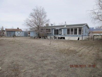 12 Cove Street, Other, NV 89045 - #: 1903913