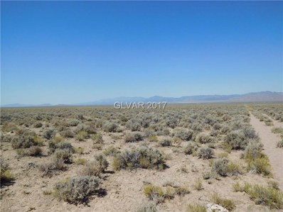 Vacant Land In Nye County, Other, NV 89317 - #: 1919946