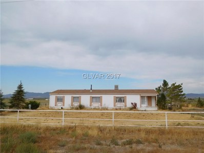 201 W 8th Street, Other, NV 89317 - #: 1930433