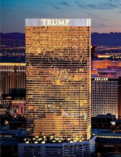 2000 Fashion Show Drive, Las Vegas, NV 89109 - #: 1955335