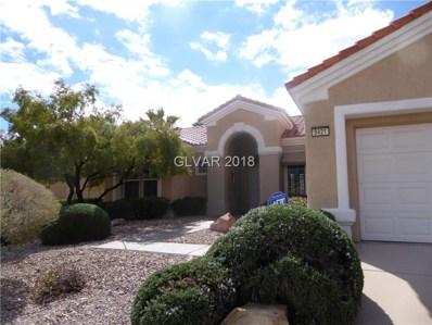 9421 Villa Ridge Drive, Las Vegas, NV 89134 - #: 1975200