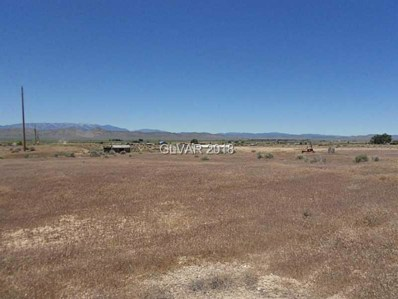 1st East Street, Other, NV 89317 - #: 1975951