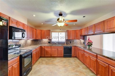 529 Blackridge Road, Henderson, NV 89015 - #: 1975957