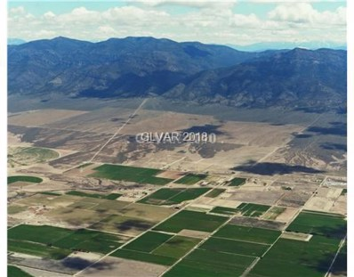 1st St. West- Lot D2c- Sawmill, Other, NV 89317 - #: 1975977
