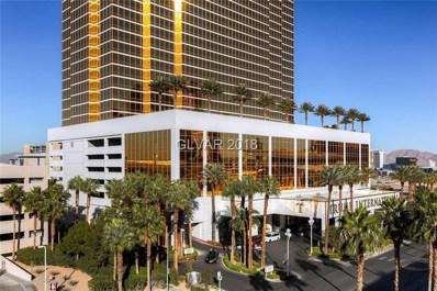 2000 Fashion Show Drive, Las Vegas, NV 89109 - #: 1981251