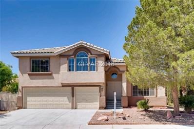 7633 Cozyloft Drive, Las Vegas, NV 89123 - #: 1982565