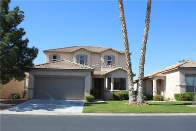 439 Canyon Drive, Mesquite, NV 89027 - #: 1987559