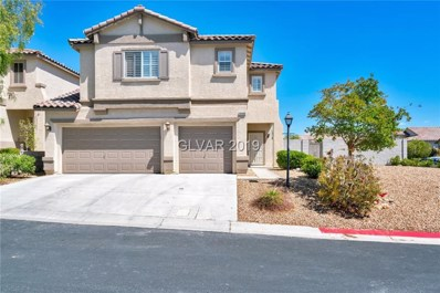 10400 Golden Reflection Court, Las Vegas, NV 89129 - #: 1991854