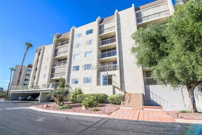 745 Royal Crest Circle, Las Vegas, NV 89169 - #: 1992002
