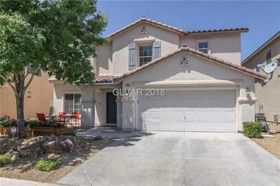 4904 Naff Ridge Drive, Las Vegas, NV 89131 - #: 1994663