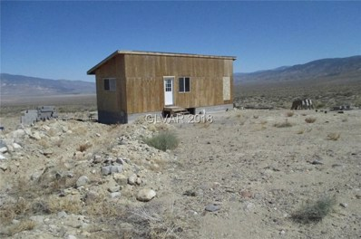 27B Mountain Water Road, Other, NV 89010 - #: 2000056