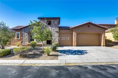 7001 Pipers Ridge Avenue, Las Vegas, NV 89113 - #: 2001563