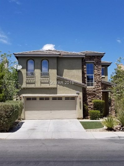 4942 Moberly Avenue, Las Vegas, NV 89139 - #: 2002895